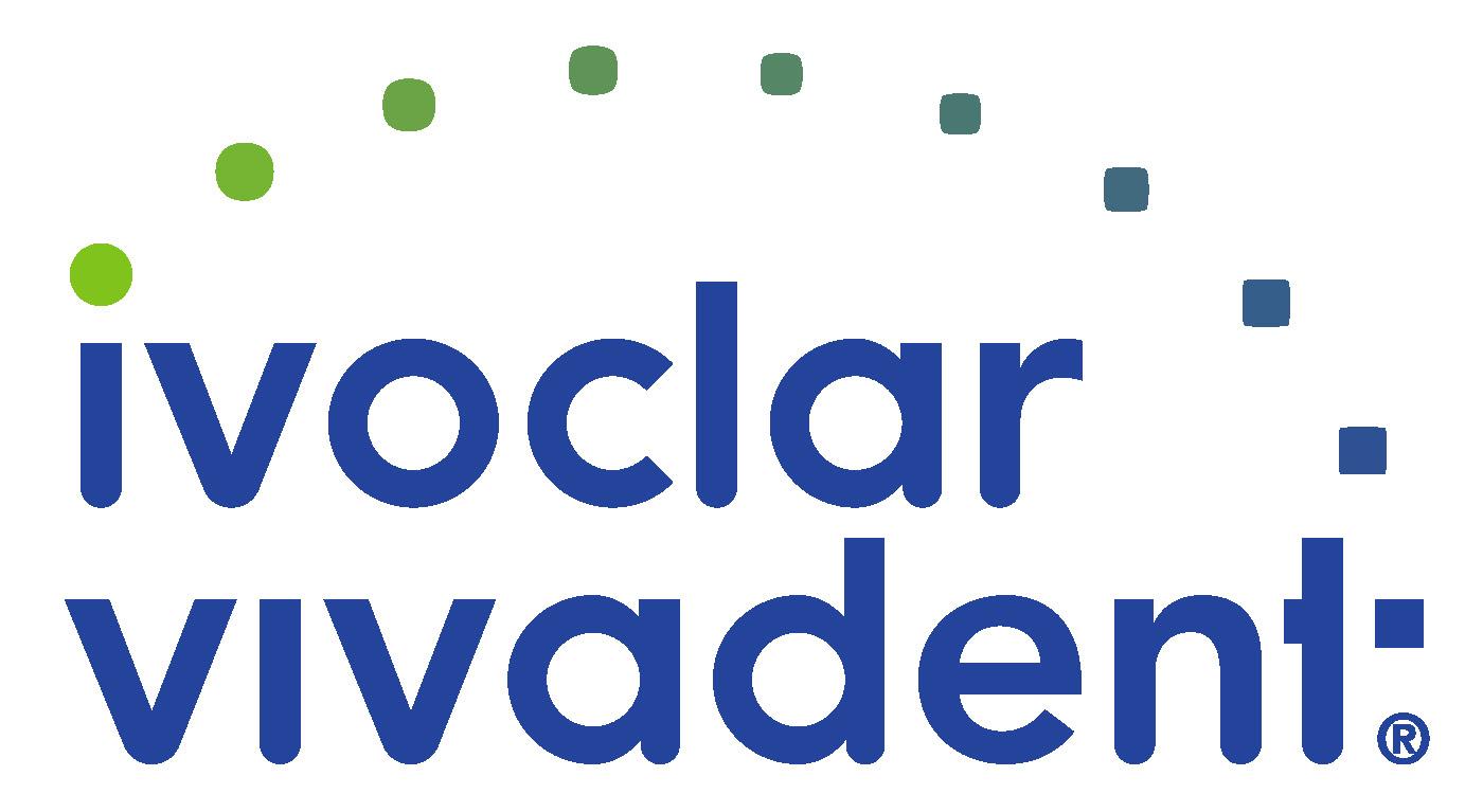 Scroller204_IvoclarM
